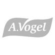 A-Vogel