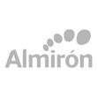 Almiron