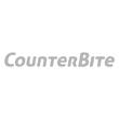 CounterBite