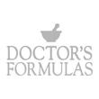 DOCTORS-FORMULAS