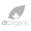 dr-organic