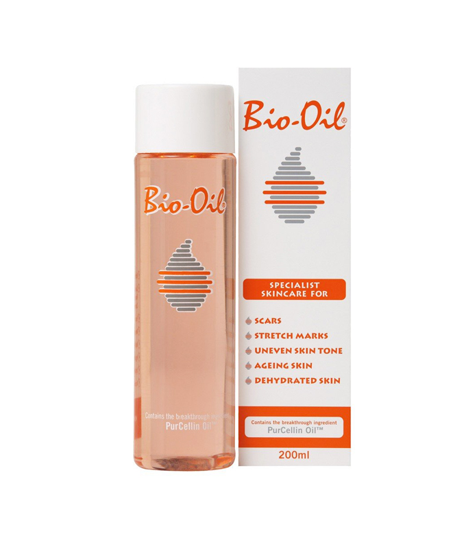 BIO-OIL PURCELLIN OIL ΛΑΔΙ ΓΙΑ ΑΝΑΠΛΑΣΗ ΚΑΙ ΣΗΜΑΔΙΑ 200 ML