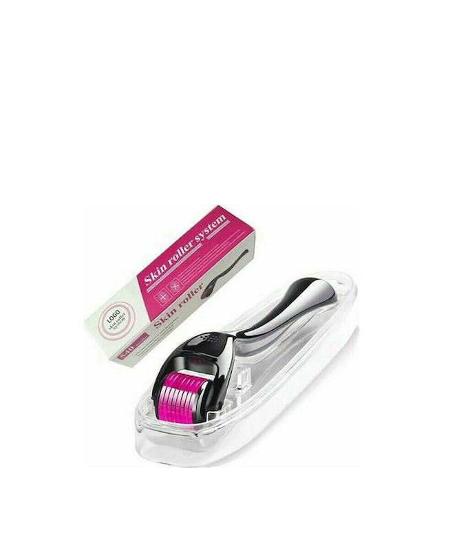 Ag pharm Derma Roller 1.5mm