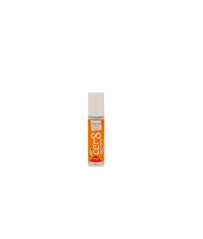 Vican Cer'8 After Bite Roll-on 10 ml