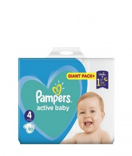 PAMPERS_ACTIVE_4_90