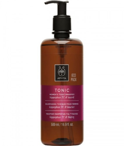 apivita_tonic_eco