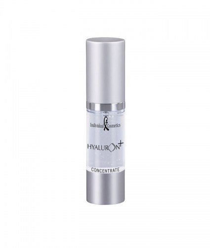 individual-cosmetics-hyaluron-concentrate-30ml