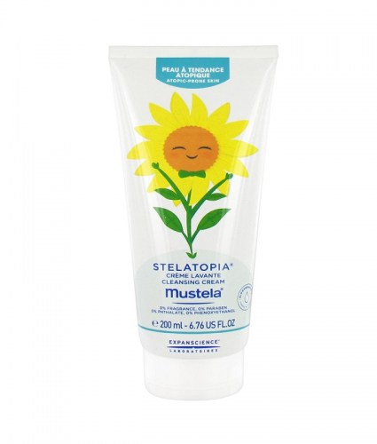 mustela-stelatopia-cleansing