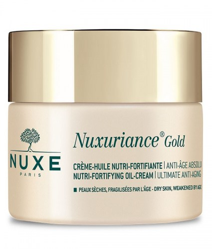 nuxe-nuxuriance-gold-nutri-fortifying-oil-cream-50ml
