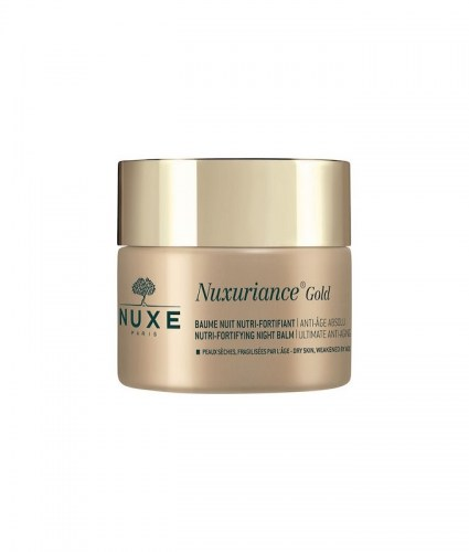 nuxe-nuxuriance-nutri-fortifying-night-balm-50ml