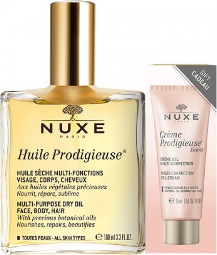nuxe-prodigieuse-set-100-ml-15-ml
