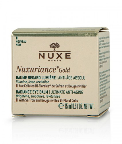 nuxe_gold_eyebalm