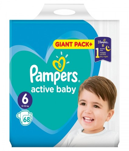 pampers_6