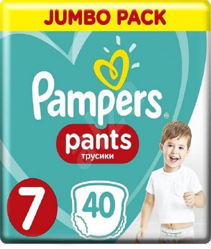 pampers_7_40_pants