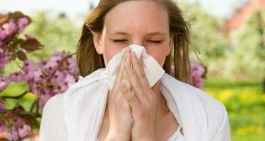 Αλλεργική ρινίτιδα. Όσα πρέπει να γνωρίζετε