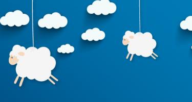 Άγχος και αϋπνία: αντιμετωπίστε τα με ήπιους τρόπους